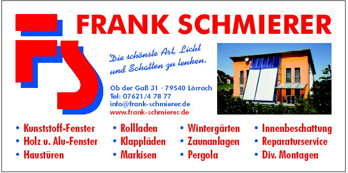 FrankSchmierer