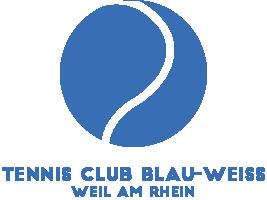 logofinaldavid