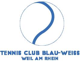 logofinaldavidfiltz