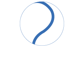 logofinaldavidfiltz2
