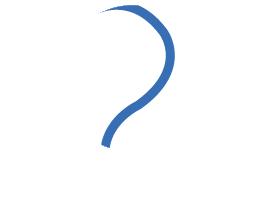 logofinaldavidweiss